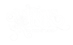 Skinnys Ink Tattoo Studio